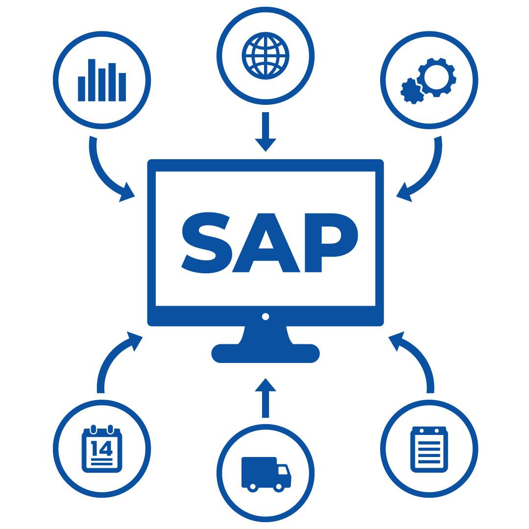 SAP_LEISTUNGEN_4